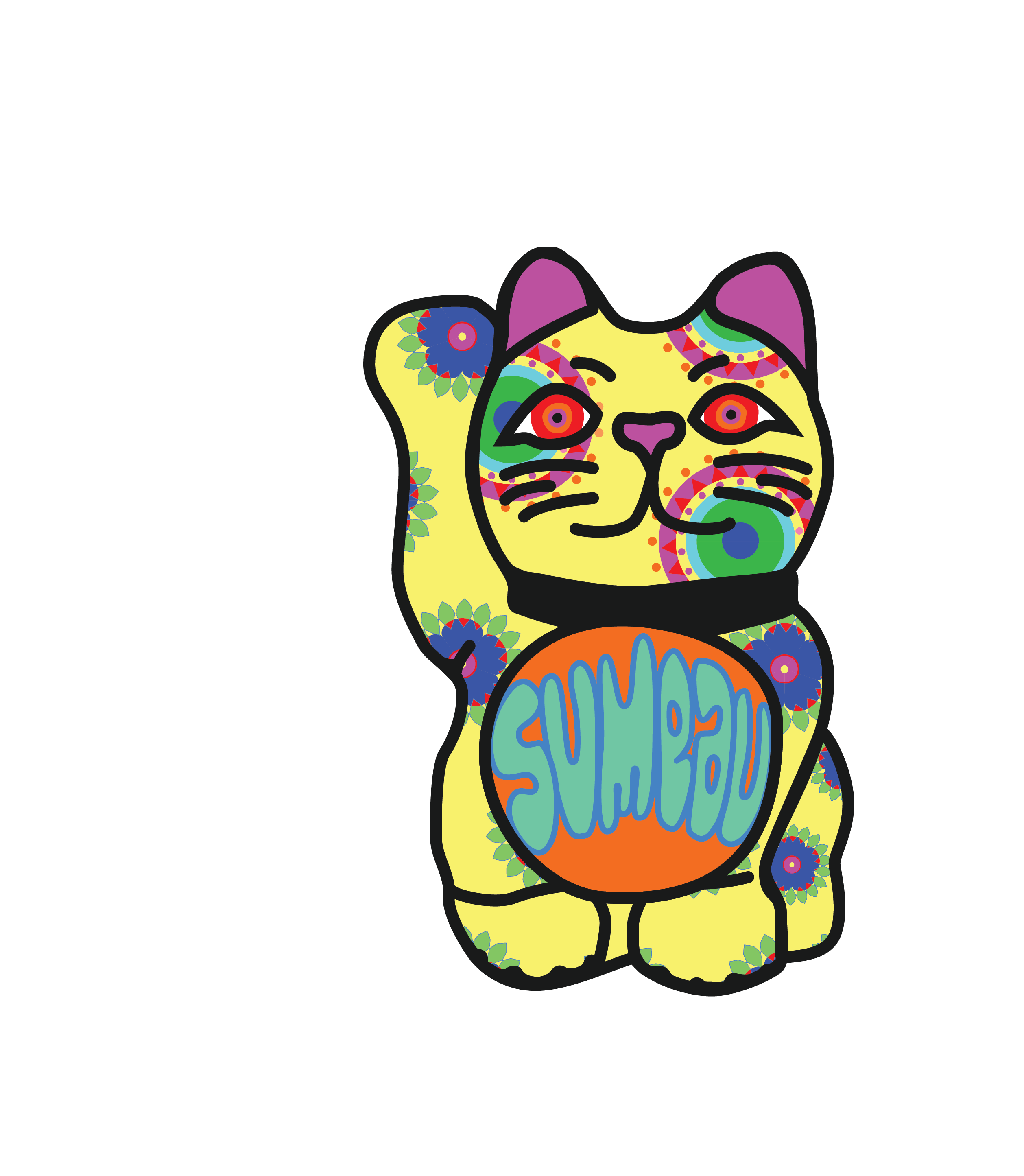 sumeau_kitty_trans