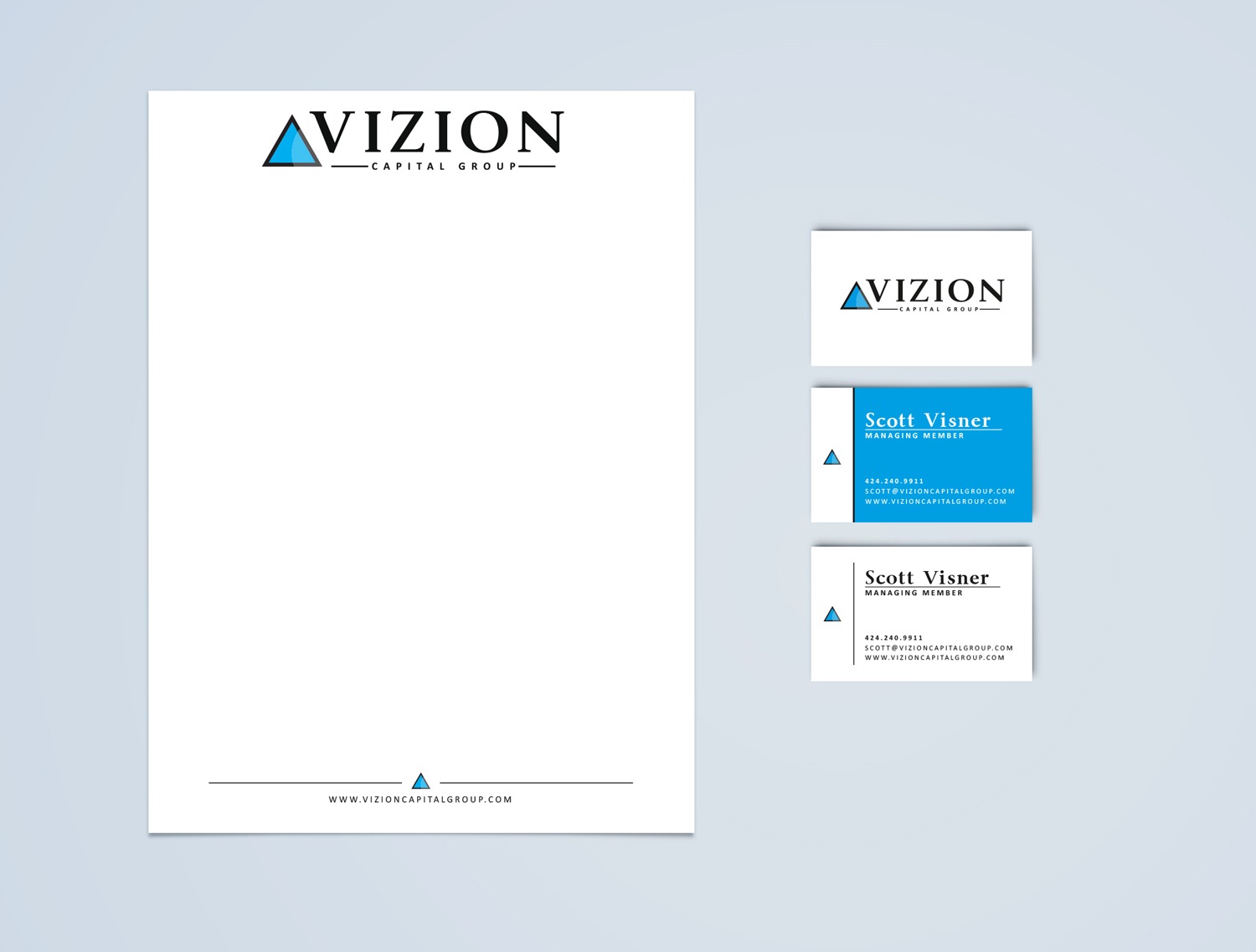 vizion_brandingidentitymock-up