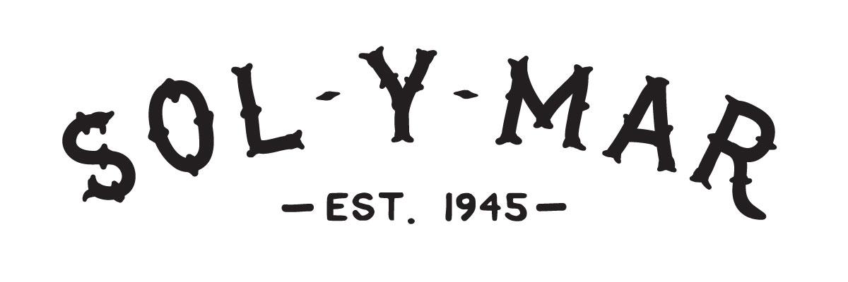 SolYMar_Design_V2