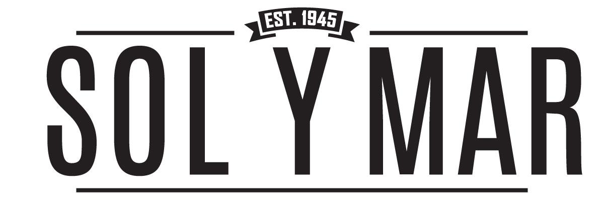 SolYMar_Design_V3