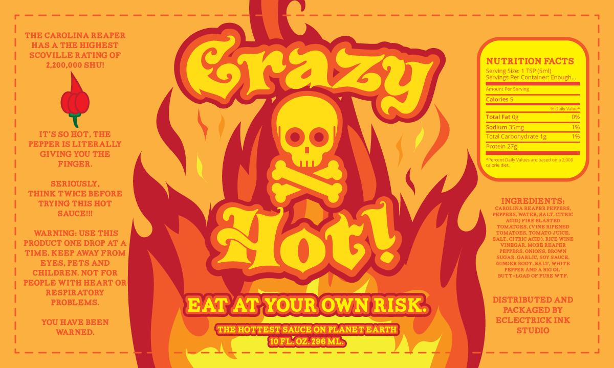 crazy_hot_sauce_label_v1