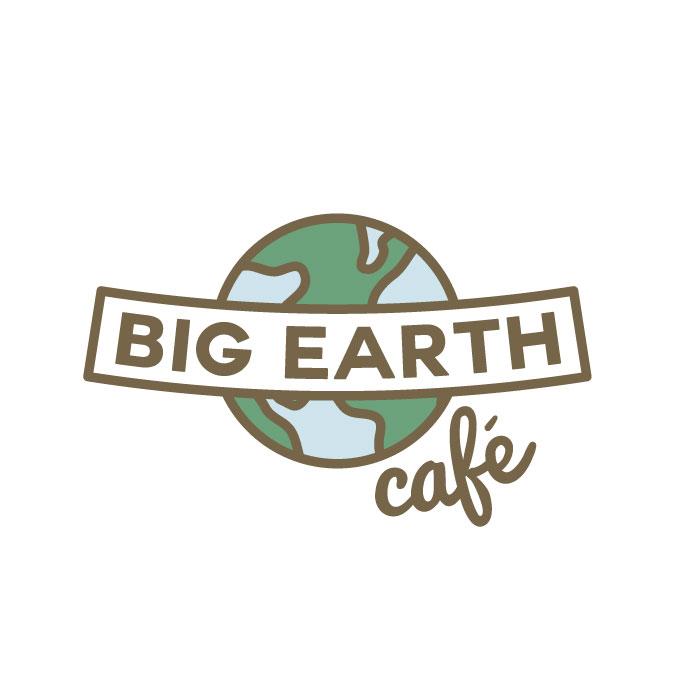 bigearth_logo_ideas_v2a