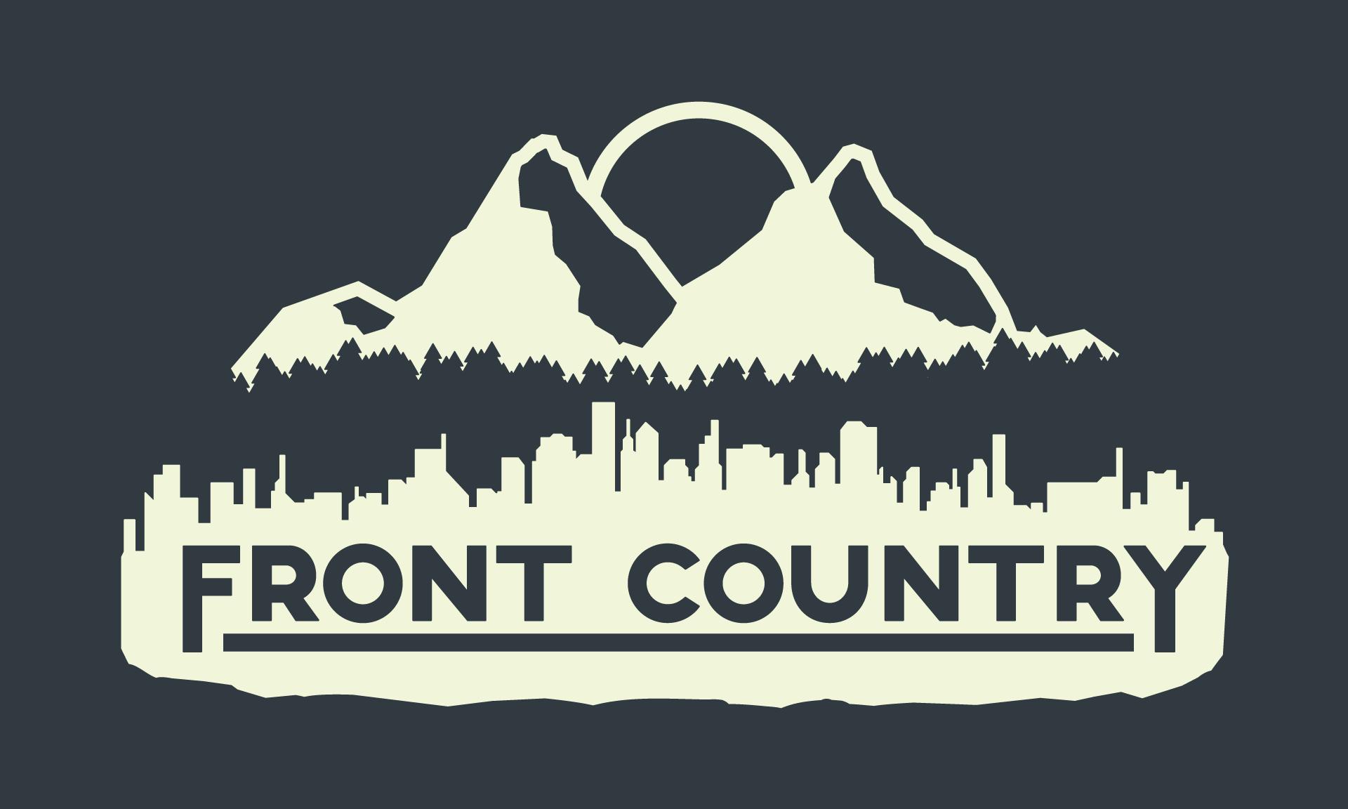mtnfrstcty_final_logo