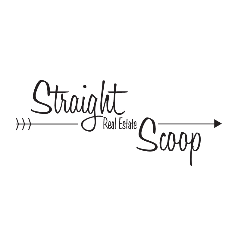 straightscoop_final_wordmark